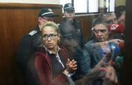 Съдът реши! Иванчева, Петрова и Дюлгеров остават за постоянно в ареста!