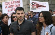 Желяз Андреев: Това е ситуация, в която може да се окаже всеки българин