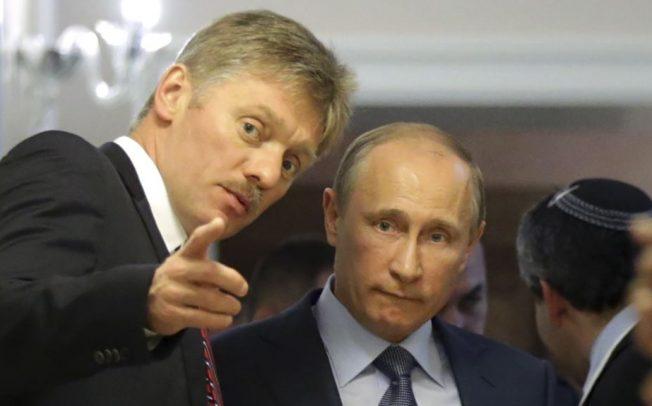 Тества ли Путин готовността на британските военни сили с провокации?