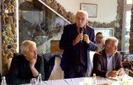 ДОСТ ще спечели местните избори в област Кърджали