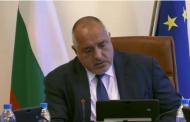 Борисов мрази интелигенцията в България. Опитва се да я овладее