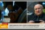 Адвокат Марковски: Няма доказателства срещу Иванчева!