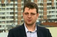 Изнудваният бизнесмен: Няма заговор, Десислава Иванчева сама поиска парите
