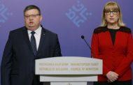 КОНСЕНСУС! Желяз Андреев няма да бъде екстрадиран