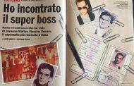 Италиански журналист: Кръстникът Месина Денаро е сменил лицето си в България