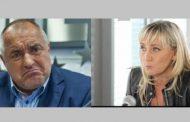 """Делото """"Йончева -Борисов """" доказа, че живеем в измислена държава"""
