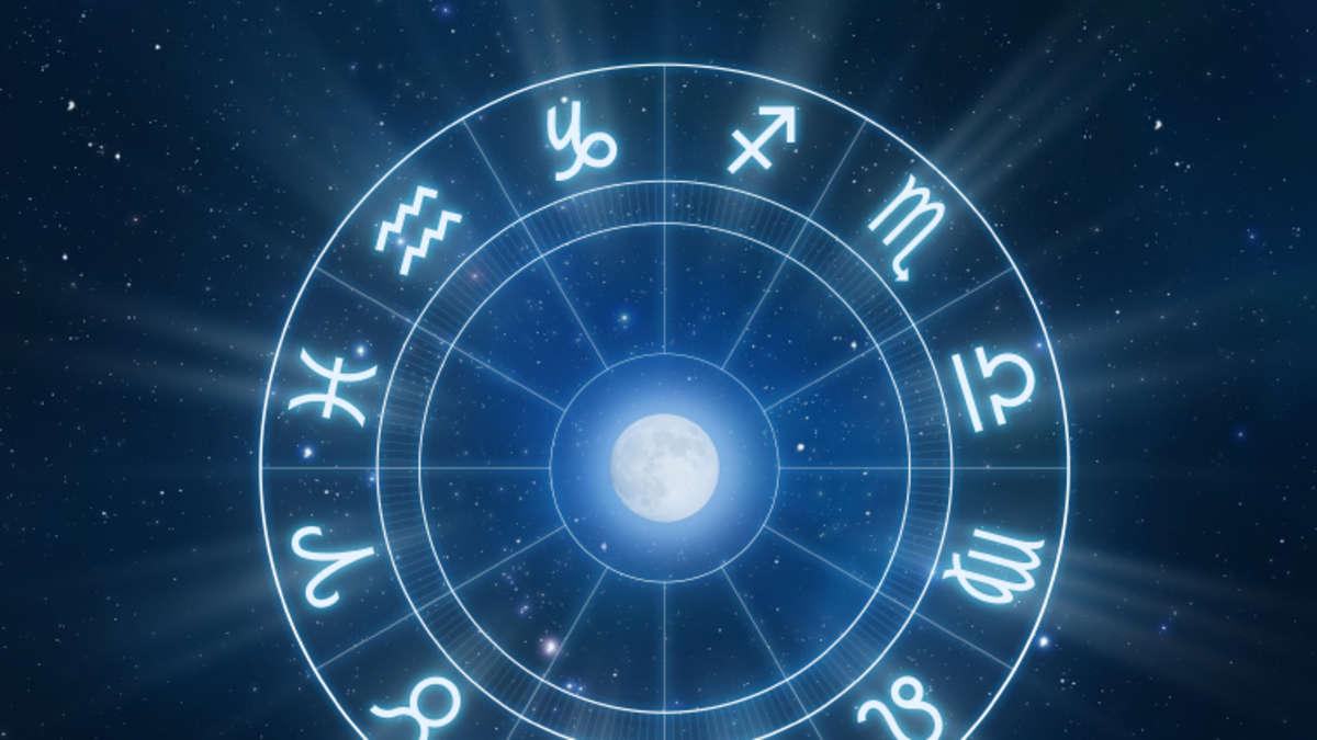 Дневен хороскоп – всички зодии – 22.01.2019