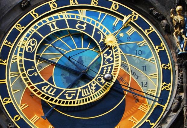 Дневен хороскоп за 5 юни 2018 – Всички зодии
