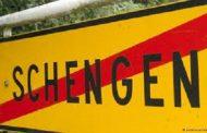 Смяната на лева с евро в България ще означава вдигане на цените по две!