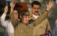 Кубинският парламент избира приемник на Раул Кастро начело на държавата