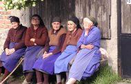СМЯХ! ТОЧНО в десетката! В България има удивително много специалисти по Сирия на глава от населението.