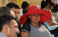 """Набедиха Лиляна Павлова, че се е изказала """"кофти"""" за най-светлия български празник, 24 Май"""