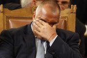 Радев на визита при Путин, а Тръмп не приема Борисов на среща