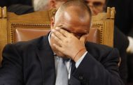 Смешният плач и крокодилските сълзи на един премиер!