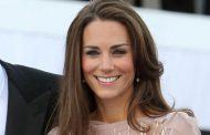 Честито! Херцогинята на Кеймбридж Кейт Мидълтън роди