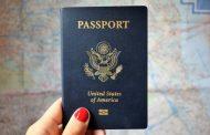 Допълнителна административна такса за издаване на американски паспорти се увеличава с 10 долара
