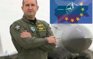 Президентът Радев подложи на съмнение прозрачността на НАТО и ЕС
