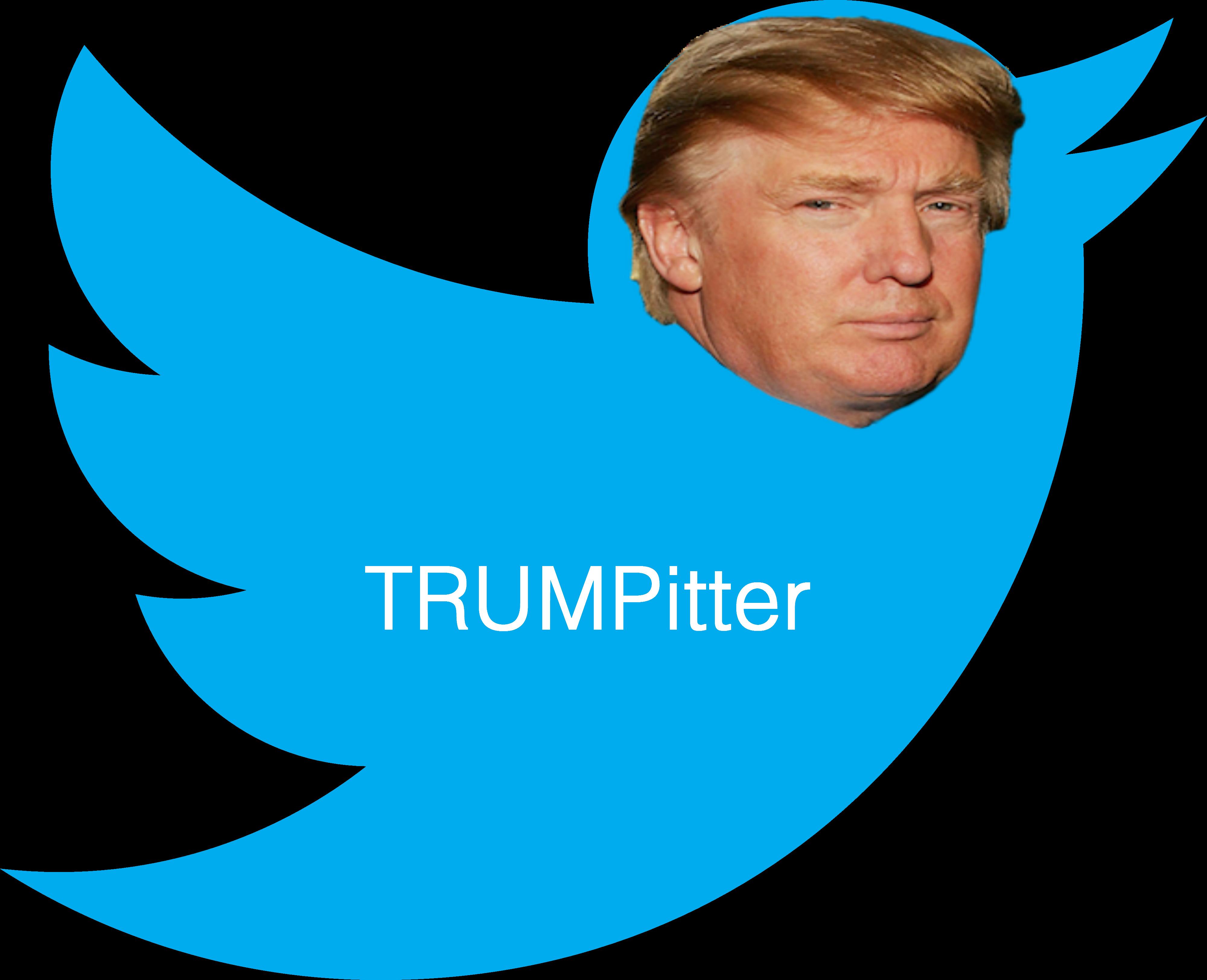 За кого работи Тръмп? Май за Путин!