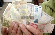 Трябва ли да се спрат всички видове социални държавни помощи в България?