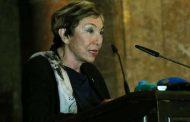 Юлия Кръстева: Лицето в това досие не прилича на мен. То не ме докосва и все пак ме скандализира