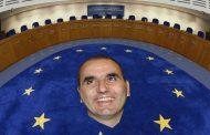 Борисов да поиска от Цветанов да върне парите на данъкоплатеца! Но рибата се вмирисва от главата!