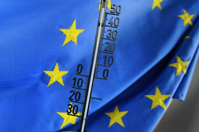 Избирателната активност за евровота ще бъде голяма. Това ужасява управляващите!