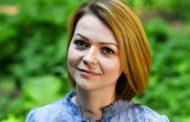 Юлия Скрипал направи покъртително изявление към Русия