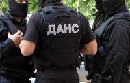 Огромна акция антитероризъм в ромските гета!