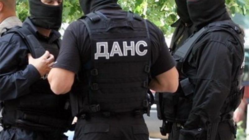 Прокуратурата, ДАНС и МВР разследват кибератака срещу Агенция по вписванията?
