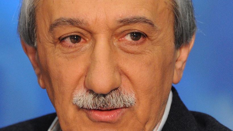 Кеворк Кеворкян: Телевизионните водещи не четат по принцип – освен указанията, които им набутват!