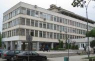 Северозападна България загива.  Дали ГЕРБ целенасочено не унищожава Видин, Монтана и Враца?