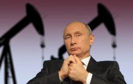 Руският президент Владимир Путин: Трябва да разтърсваш подчинените си, за да не се отпускат!