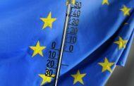 Не е проблем дали ще сме в Шенген. Проблем е дали ще ни изхвърлят от Европейския съюз!