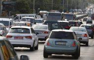 МВР: Възможни са затруднения при регистрацията на пътни превозни средства