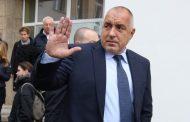 Сигурни сме! Борисов подава оставка след европредседателството на България