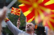 Кметът на Солун Янис Бутарис сензационно: македонците са българи и нямат свой език.