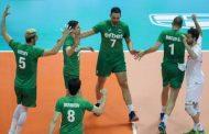 България записа втора победа в турнира Лига на нациите