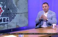 Светлозар Лазаров: Престарахме се пред чужденците с българското гостоприемство