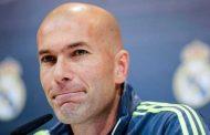 Зидан шокира футболния свят с изненадващо решение