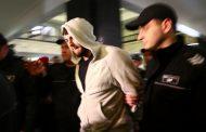 Обрат? Ключов свидетел за убийството на Георги в Борисовата градина се отказа от показания срещу Йоан Матев