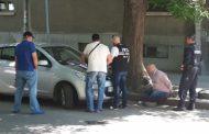 Задържаните служители на РЗОК – Пловдив присвоили над 1 млн. лв. от касата