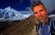 Хималаите взеха ли отново българска жертва?