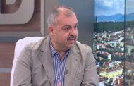 Гръцката полиция с директива да арестува български граждани на поклонение на гроба на Гоце Делчев