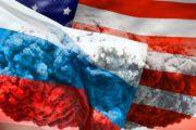 САЩ се готвят за война на Балканите