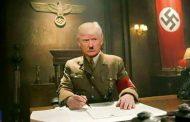 Номинират Доналд Тръмп за Нобелова награда за мир