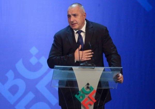 Три шамара за Борисов: Русия, Унгария и Македония унизиха българския премиер