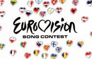 """България се класира за финала на """"Евровизия"""" на 12 май"""