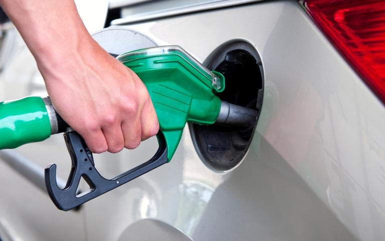 Очаква се шоково поскъпване на горивата