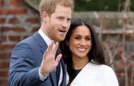 Кралските сватби – бизнес по ръба на добрия вкус