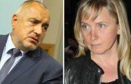 Иван Бакалов: Премиерът Борисов вече е съдебно доказан лъжец и клеветник